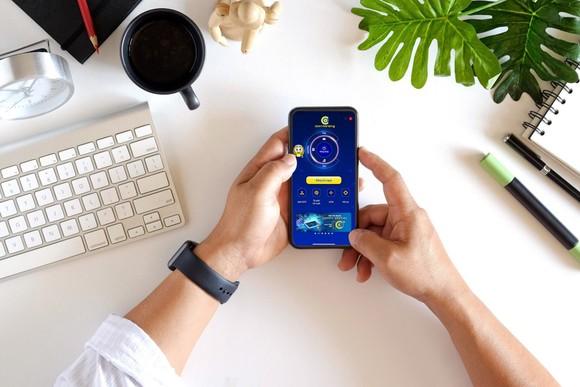 Nam A Bank: Open Banking phiên bản 2.0 với nhiều tính năng ưu việt ảnh 1