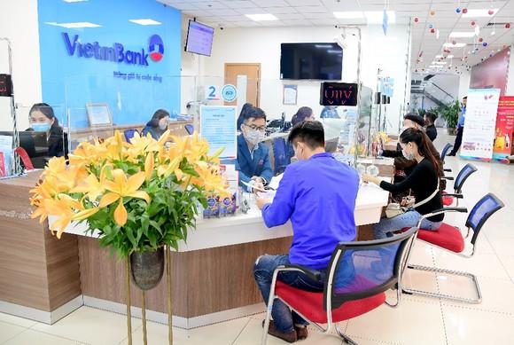 VietinBank đẩy mạnh số hóa giải pháp hỗ trợ khách hàng ảnh hưởng bởi Covid-19 ảnh 1