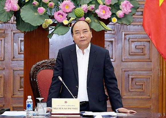 Thủ tướng Chính phủ đồng ý nâng cấp huyện Sa Pa thành thị xã Sa Pa ảnh 1