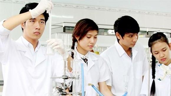 Đại học Việt Nam cần tự chủ cao hơn ảnh 3