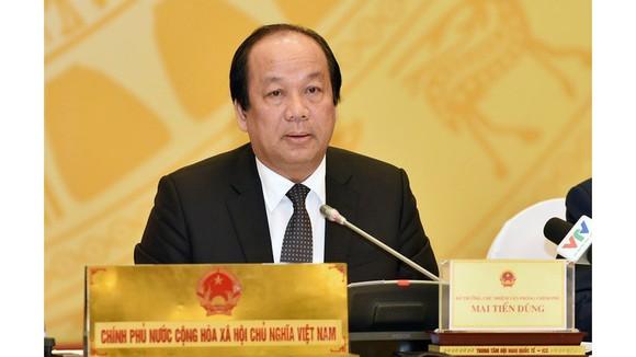Đình chỉ công tác 15 ngày đối với trưởng đoàn tiếp viên hàng không của Vietnam Airlines ảnh 1