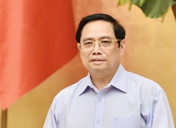 Chuyên gia WHO sắp đến Việt Nam hỗ trợ thẩm định các vaccine sản xuất trong nước ảnh 1