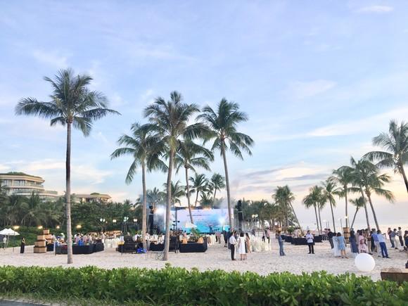 Phú Quốc sẽ thu hút trên 3 triệu lượt khách năm 2020 ảnh 4