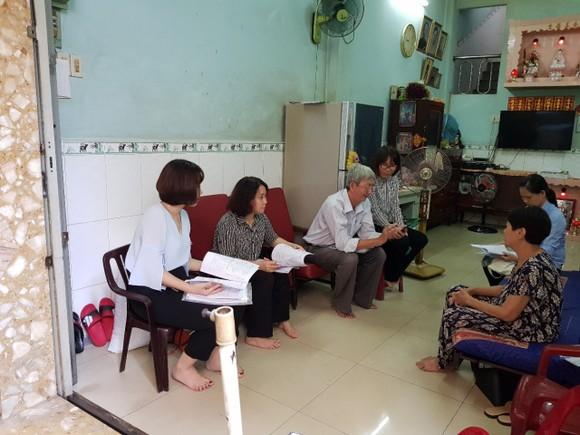 Điều tra về dân số, nhà ở của 53 dân tộc thiểu số tại TPHCM ảnh 2