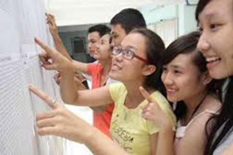 Đồng Nai: Tỷ lệ tốt nghiệp THPT năm 2019 hơn 92% ảnh 1