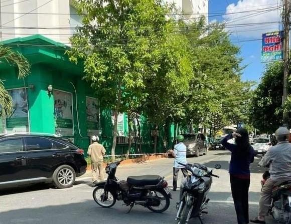 Bộ Y tế lập Tổ hỗ trợ phòng chống dịch Covid-19 cho tỉnh Đồng Nai ảnh 1
