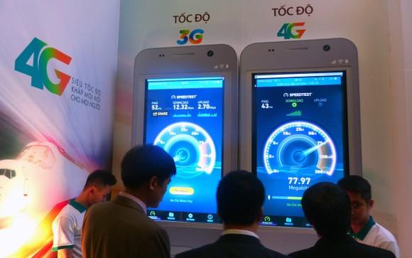 Jack Ma và bitcoin vào top 10 sự kiện ICT tiêu biểu 2017 ảnh 1