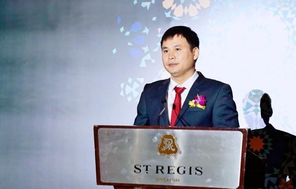 Viettel Telecom được vinh danh là nhà cung cấp dịch vụ data di động tốt nhất Việt Nam năm 2019 ảnh 2