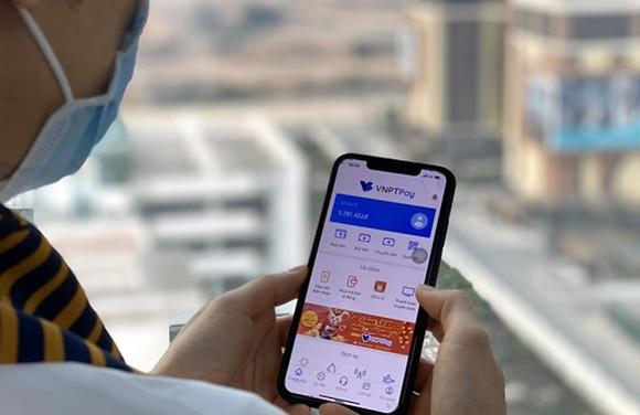 VNPT tăng cường hỗ trợ online phục vụ và chăm sóc khách hàng ảnh 1