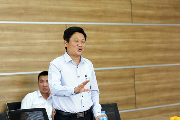 Thị trường điện toán đám mây Việt Nam sẽ đạt 500 triệu USD vào năm 2025 ảnh 2