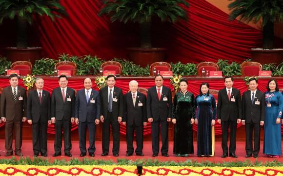 5 thách thức và 5 định hướng lớn của nền kinh tế Việt Nam ảnh 1