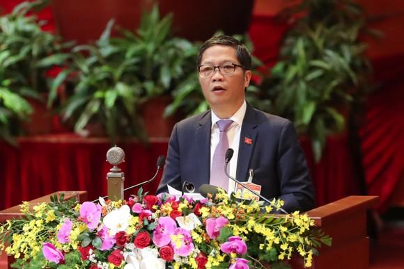 5 thách thức và 5 định hướng lớn của nền kinh tế Việt Nam ảnh 2