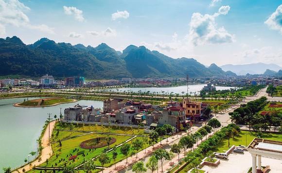 VNPT đồng hành cùng Lai Châu chuyển đổi số, xây dựng chính quyền điện tử ảnh 2