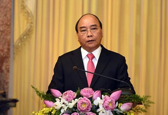 Thượng tướng Nguyễn Tân Cương được bổ nhiệm làm Tổng Tham mưu trưởng Quân đội nhân dân Việt Nam ảnh 2