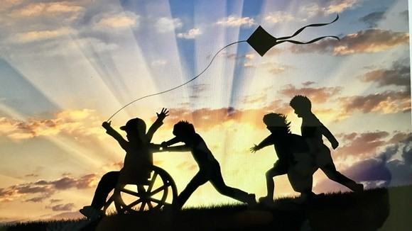 Rate of disabled Vietnamese people likely to be upward : national survey