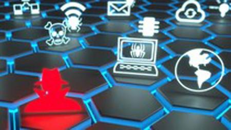 Vietnam ranked second lowest in ASEAN regarding mobile malware