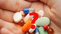 Vietnam determined to stop overuse, misuse of antibiotics