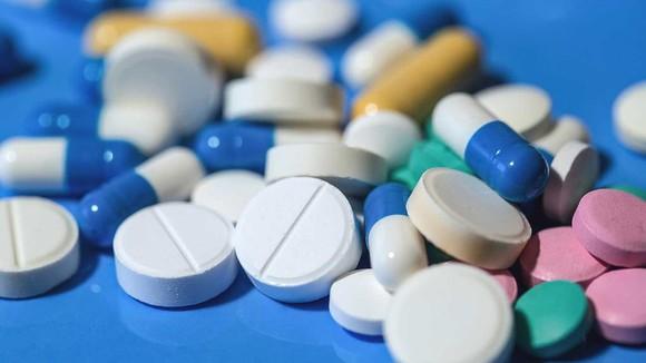 Nguy hiểm khi sử dụng thuốc giảm đau không đúng cách