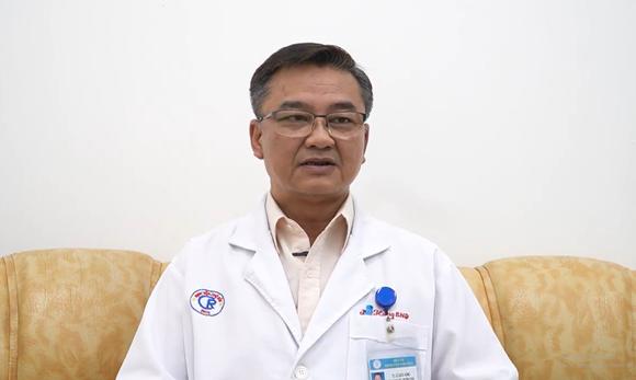 Những điều cần biết về vaccine Covid-19 và phản ứng phụ sau tiêm ảnh 1