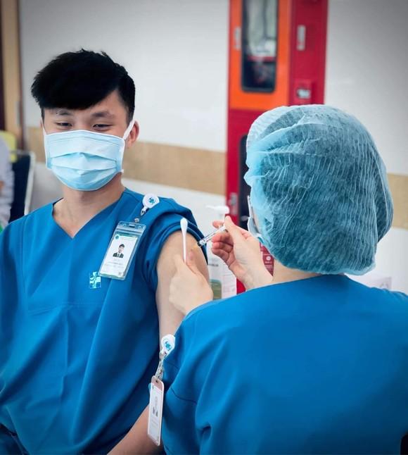 Bệnh viện Đại học Y dược TPHCM sẽ hoạt động bình thường từ ngày 21-6 ảnh 1