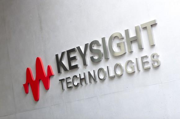 Keysight tham gia Sáng kiến đối tác Google Cloud