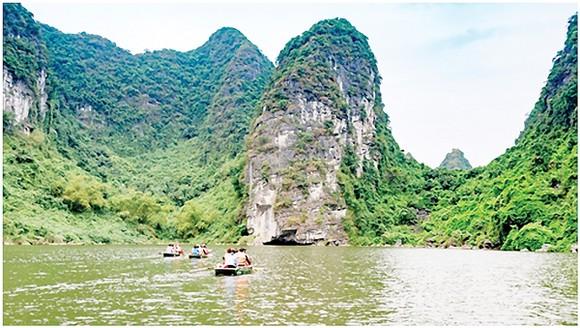 Du lịch hè thật tiết kiệm cùng Ngân hàng TMCP Sài Gòn (SCB) và Fiditour ảnh 1
