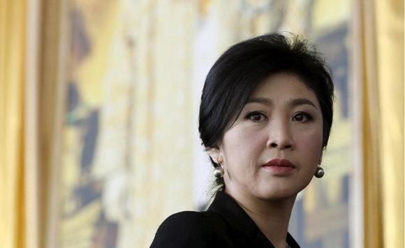 Tòa án Tối cao Thái Lan kết án cựu Thủ tướng Yingluck 5 năm tù ảnh 1