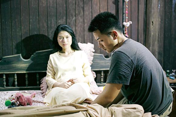 Liên hoan phim Việt Nam 2017: Phim tư nhân tranh tài  ảnh 2