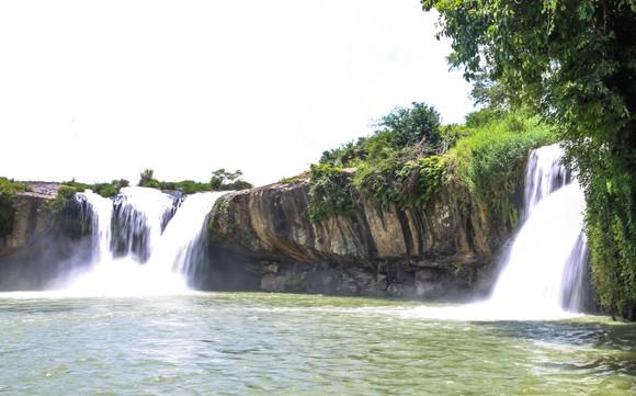 Chiêm ngưỡng Công viên Địa chất Đắk Nông ảnh 1