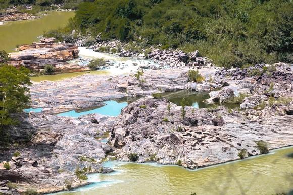 Chiêm ngưỡng Công viên Địa chất Đắk Nông ảnh 6
