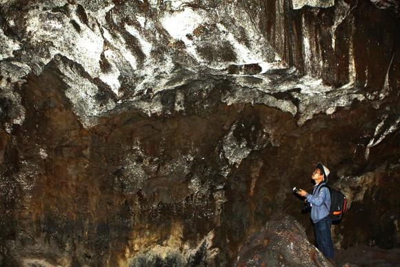 Chiêm ngưỡng Công viên Địa chất Đắk Nông ảnh 7