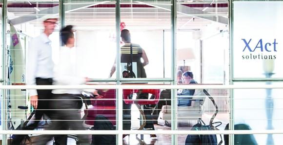 TM Insight sáp nhập Xact Solutions, củng cố vị thế ở châu Á