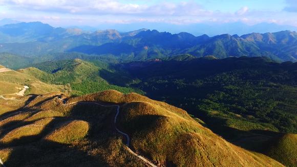 Xu hướng du lịch staycation: Có một Quảng Ninh tuy 'quen mà lạ' ảnh 2