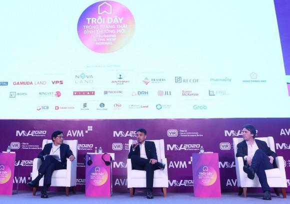 Masan Group dẫn đầu Top 10 công ty có Thương vụ M&A tiêu biểu 2019-2020 ảnh 5