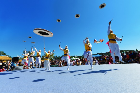 KTO tổ chức Hội chợ Du lịch trực tuyến, giới thiệu du lịch MICE Hàn Quốc hậu Covid-19