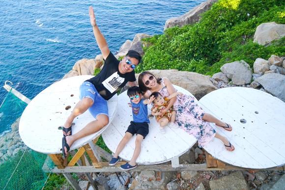 Phát huy giá trị truyền thống gia đình Việt ảnh 1