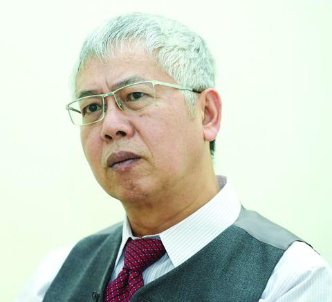 Đổi mới quản lý, thúc đẩy phát triển kinh tế tư nhân ảnh 1