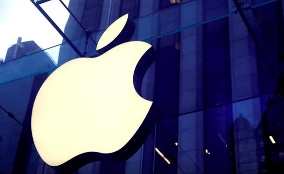 Nga phạt Apple vi phạm luật chống độc quyền ảnh 1
