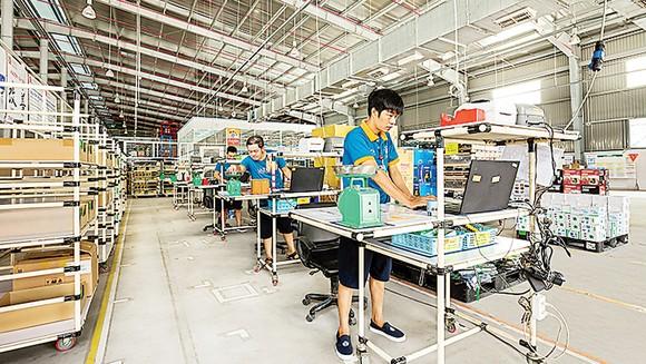 Lazada Việt Nam bán gần 1,5 triệu sản phẩm trong 3 ngày Cách mạng mua sắm