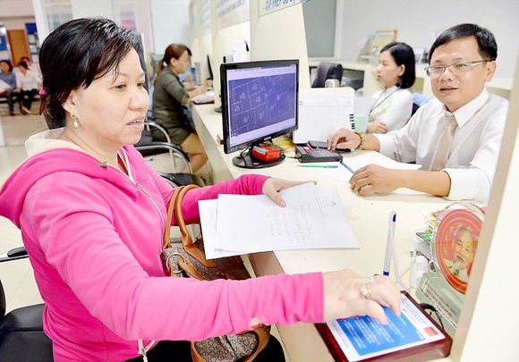 Cơ chế đặc thù - Động lực thúc đẩy TPHCM phát triển: Mục tiêu nâng cao chất lượng đời sống người dân ảnh 1