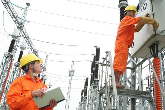 電價表結構正獲工商部徵詢意見,旅遊住宿單位用戶採用的電費從經商類轉為生產類。(示意圖源:互聯網)