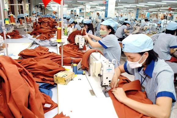 注重商品質量可擴大銷售市場。