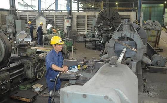 Imeco公司生產機械商品一瞥。