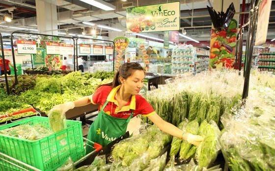 春節期間各大超市售貨員經常短缺。(圖源:互聯網)