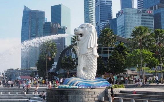 從2021年1月1日起,所有入境新加坡的外國人須自行承擔在指定設施履行居家通知的住宿費用。(示意圖源:互聯網)