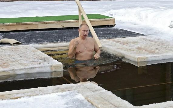 (圖源:AFP)