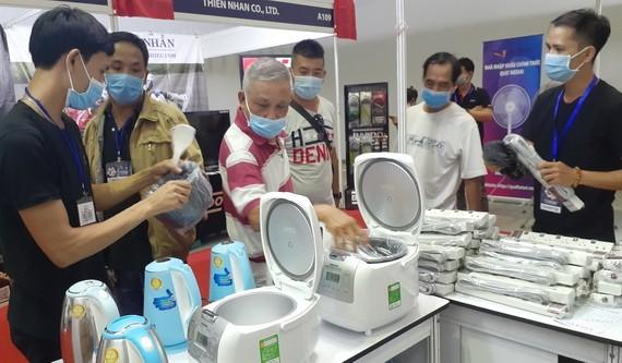 泰國首席品牌展開幕