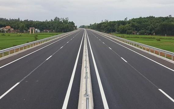 本市-沐牌高速公路項目投資額已獲調升逾13萬6134億元。(示意圖源:珍何)