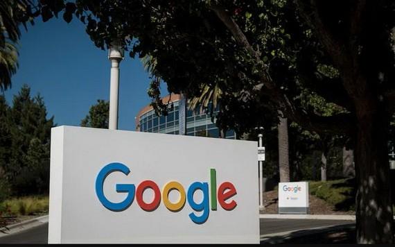 意大利反壟斷監管機構競爭和市場管理局13日發佈公告,決定對谷歌控股的3家企業,字母表公司、谷歌公司和谷歌意大利處以1億歐元罰款。(圖源:互聯網)