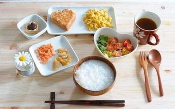 3種早餐癌細胞最偏愛!